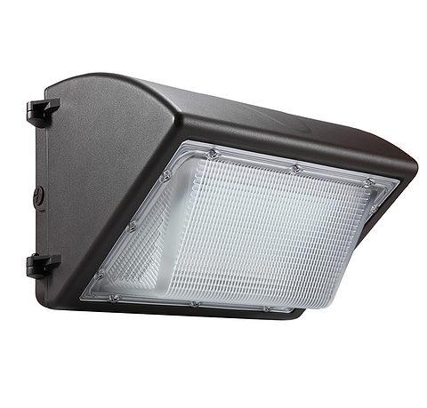 حزمة الحائط LED 40W