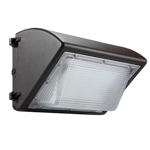 40W LED-Wandpaket