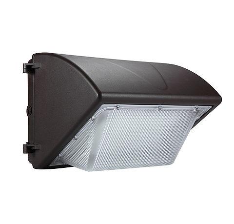 حزمة الحائط LED 62W