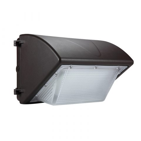 62W LED-Wandpaket