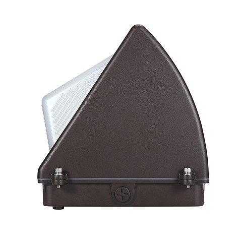 80W LED-Wandpaket