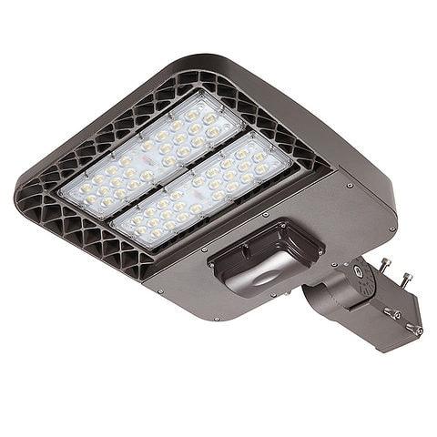 LED-Flächenlicht 100W 150W