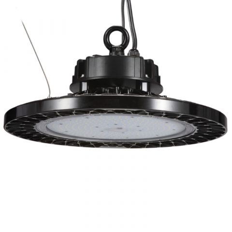 LED-Hochregallager ac277-480v