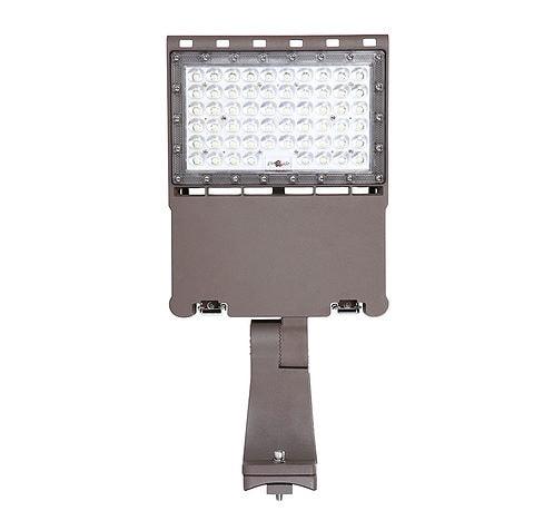 ضوء LED لوقوف السيارات 150 واط