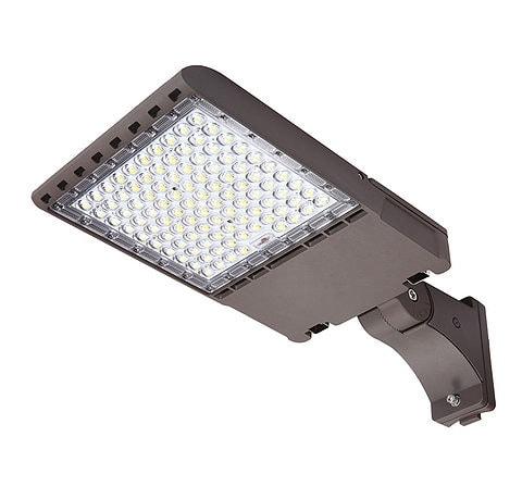 LED parkovací světlo 200w