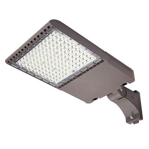 LED Parkplatzbeleuchtung 300w