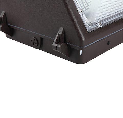مصباح حائط LED 40 وات