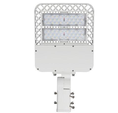 Luz LED para caja de zapatos 150w
