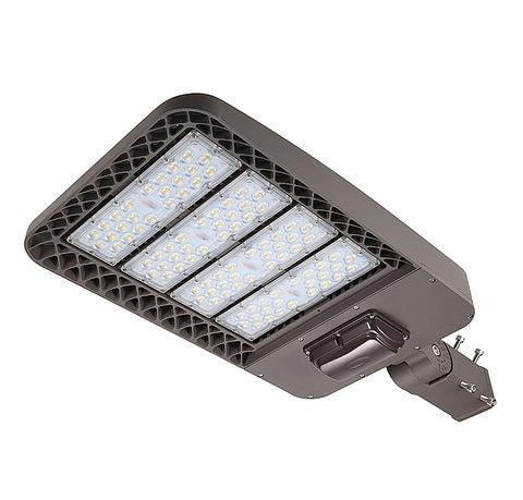 accesorio de luz led caja de zapatos