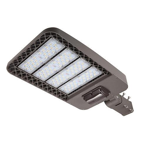 LED Schuhkarton Licht Fixturea
