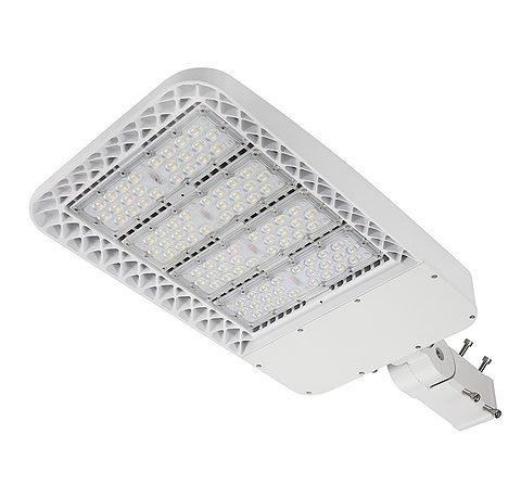 luz de caja de zapatos LED de grado resistente