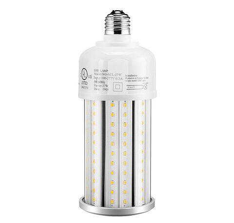 27W LED žárovka kukuřice