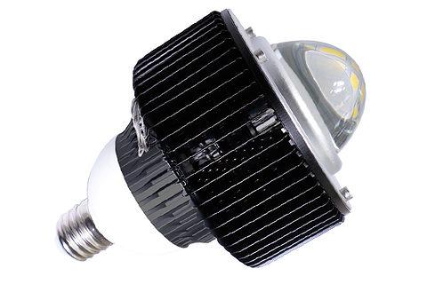E40 LED haute baie lumière 150w