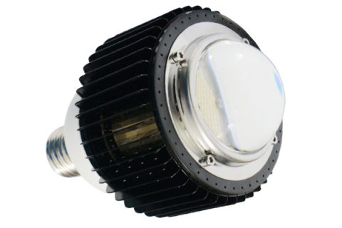 E40 LED High bay light 50w 80w