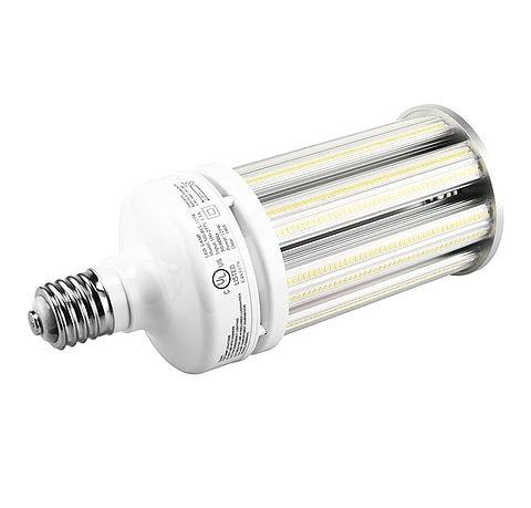 LED kukuřičné světlo 125w