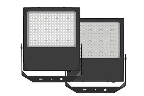 150W LED مصباح كشاف