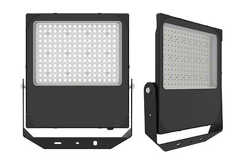 200W LED مصباح كشاف