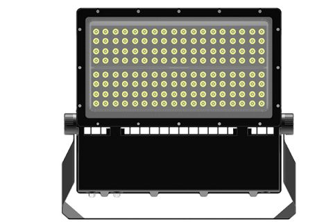 Projecteur LED de qualité marine 500w