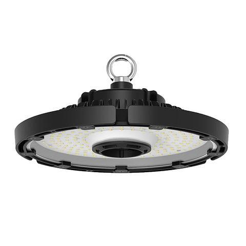 Luz LED de gran altura con atenuación de 0-10 V