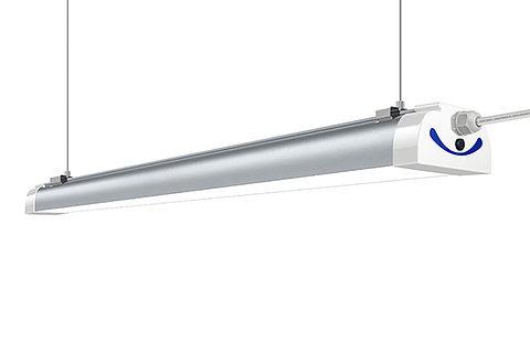 Glare Free Linear High Bay Light 150w