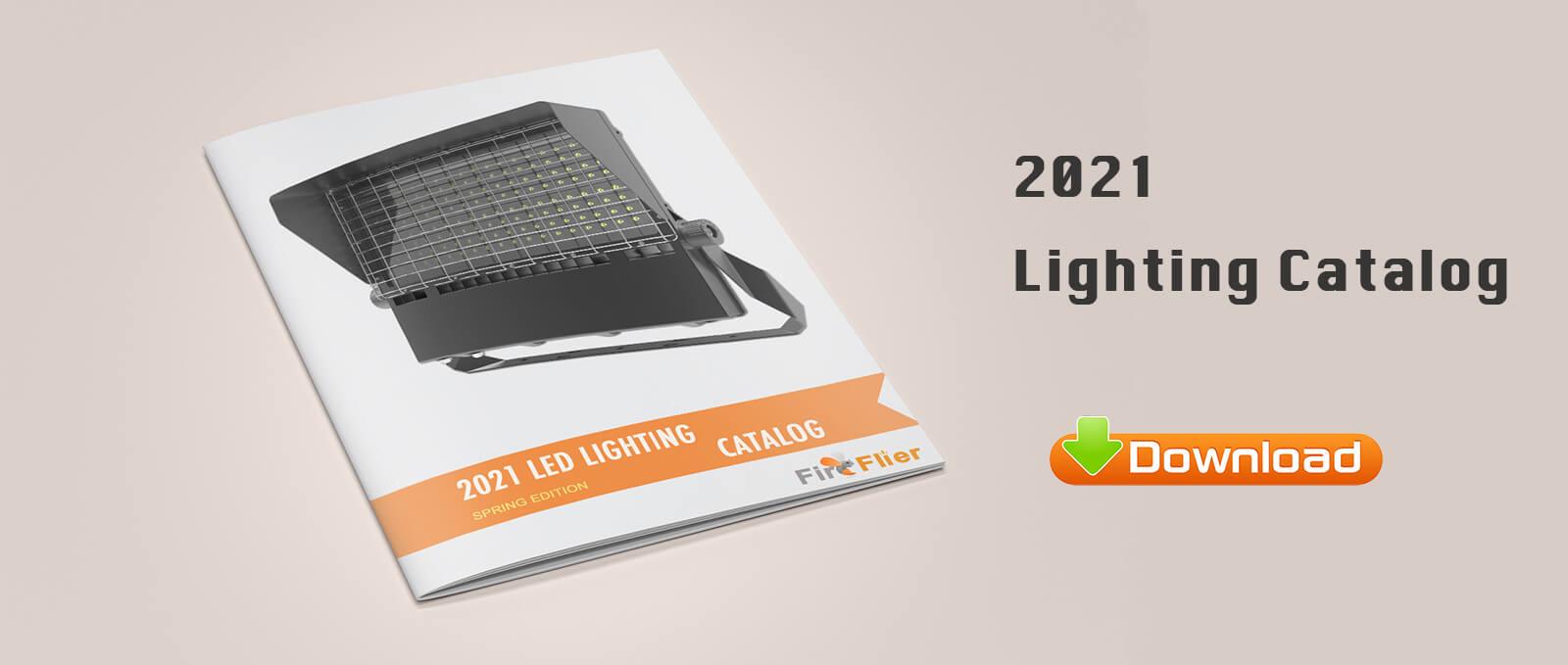 Bannière catalogue 2021
