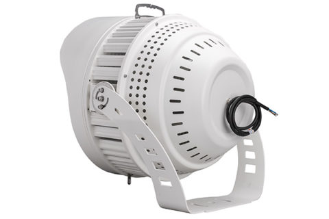 LED-Sportbeleuchtung 800W